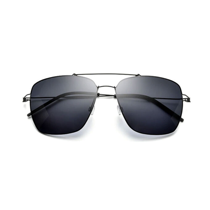 Screwless Sunglasses